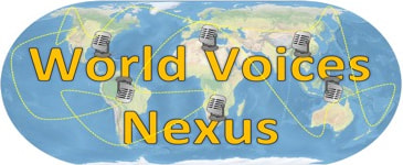 World Voices Nexus: The WCCES Chronicle